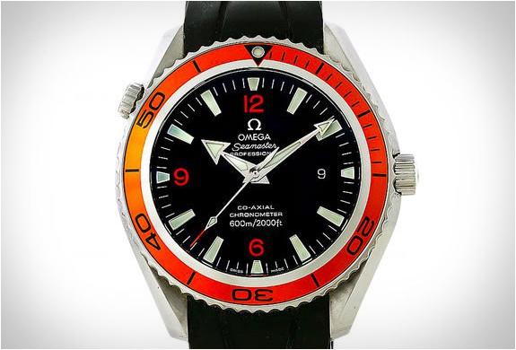 vintage-omega-watches-huckberry-7.jpg