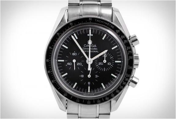 vintage-omega-watches-huckberry-8.jpg