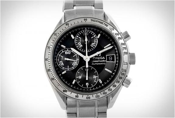 vintage-omega-watches-huckberry-9.jpg