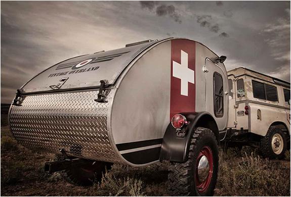 vintage-overland-trailer-2.jpg | Image