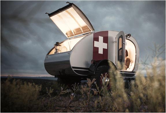 vintage-overland-trailer-3.jpg | Image