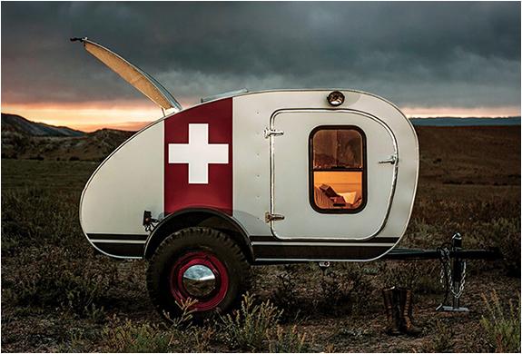 vintage-overland-trailer-4.jpg | Image