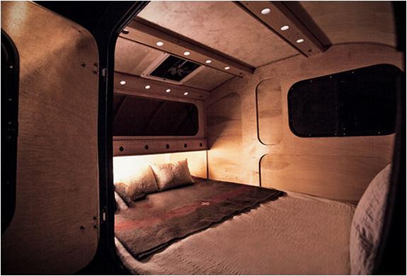 vintage-overland-trailer-5.jpg | Image