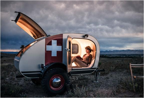 vintage-overland-trailer-7.jpg