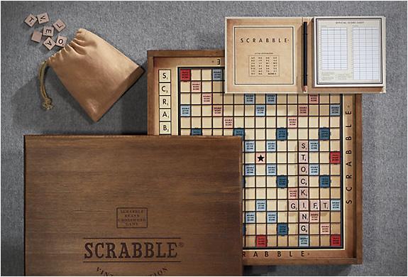 vintage-scrabble-2.jpg | Image