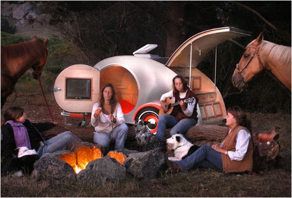 vintage-teardrop-trailer-2.jpg | Image