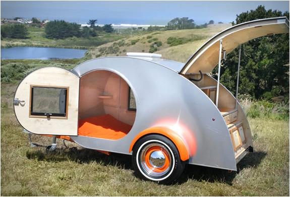 vintage-teardrop-trailer-4.jpg | Image