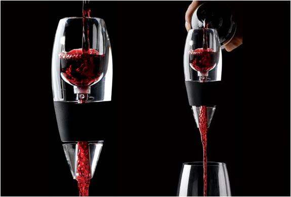 vinturi-wine-aerator-2.jpg | Image