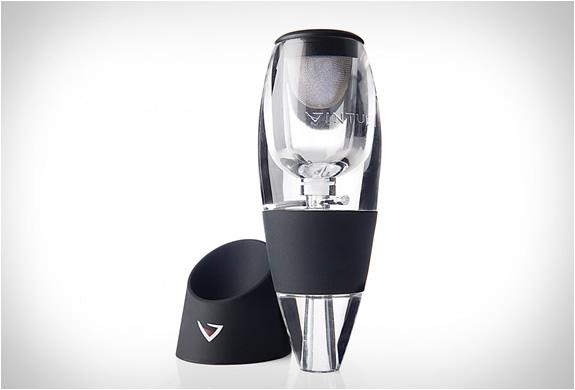 vinturi-wine-aerator-3.jpg | Image