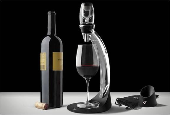 vinturi-wine-aerator-4.jpg | Image