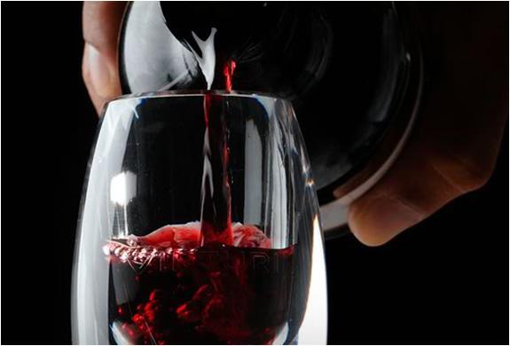 vinturi-wine-aerator-5.jpg | Image