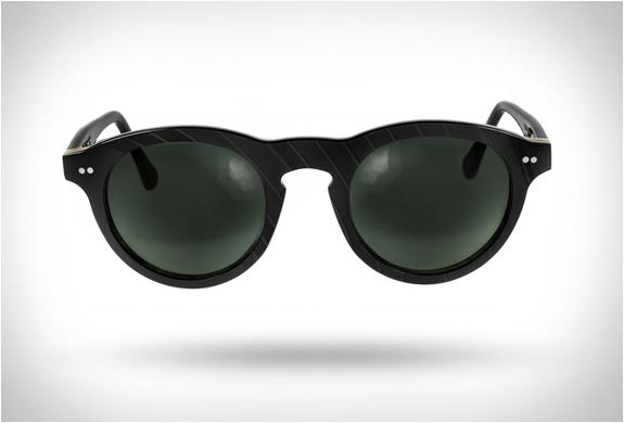 vinylize-eyewear-2.jpg | Image