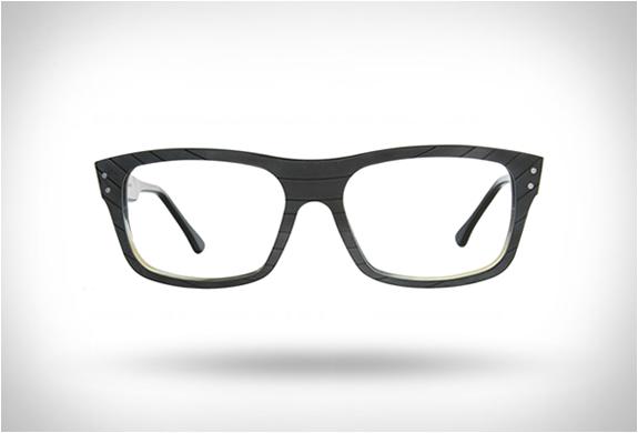vinylize-eyewear-3.jpg | Image