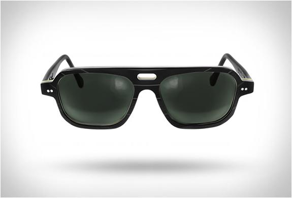 vinylize-eyewear-4.jpg | Image