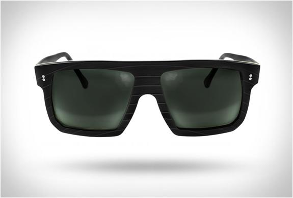 vinylize-eyewear-5.jpg | Image