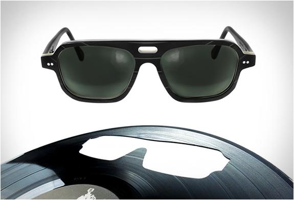 Vinylize Eyewear | Image