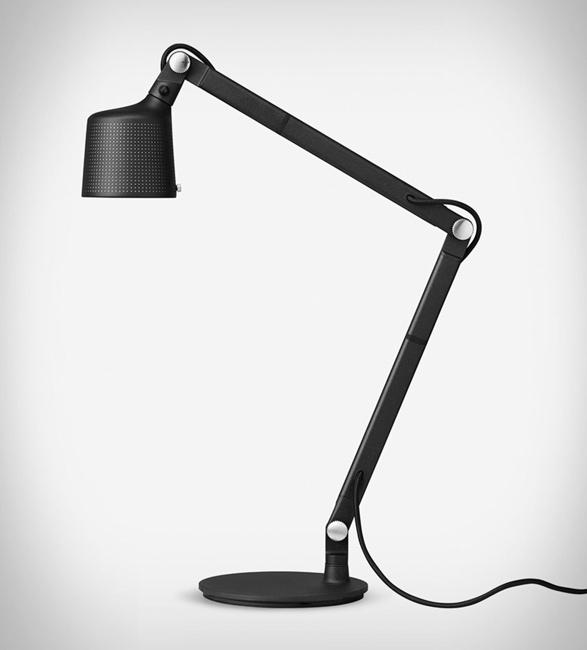 vipp-desk-lamp-2.jpg | Image