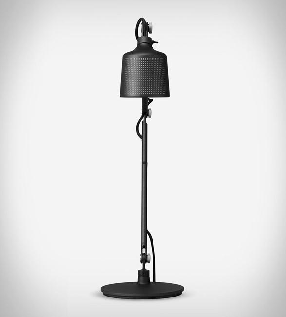 vipp-desk-lamp-3.jpg | Image