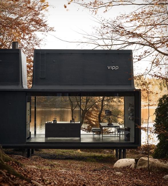 vipp-hotel-3.jpg   Image