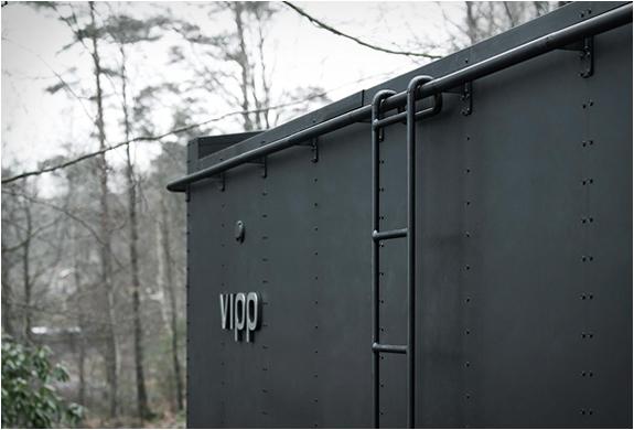 vipp-shelter-12.jpg