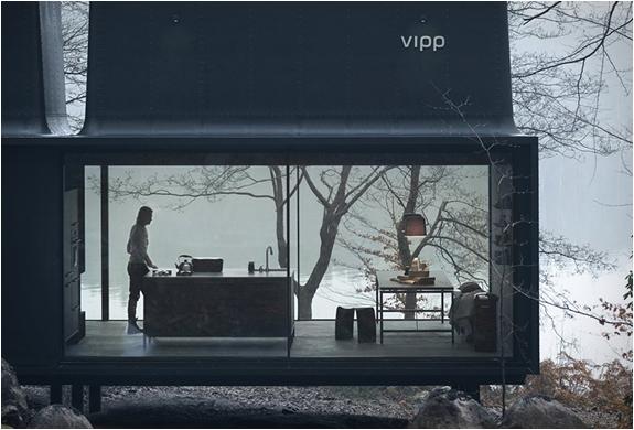 vipp-shelter-15.jpg