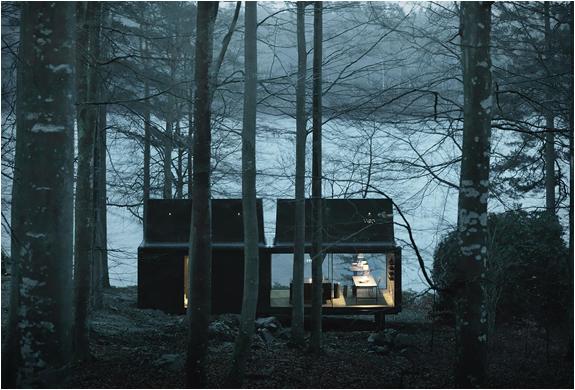 vipp-shelter-16.jpg