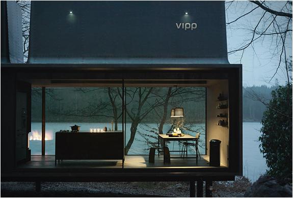 vipp-shelter-3.jpg | Image