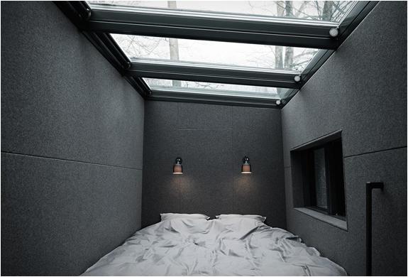 vipp-shelter-7.jpg