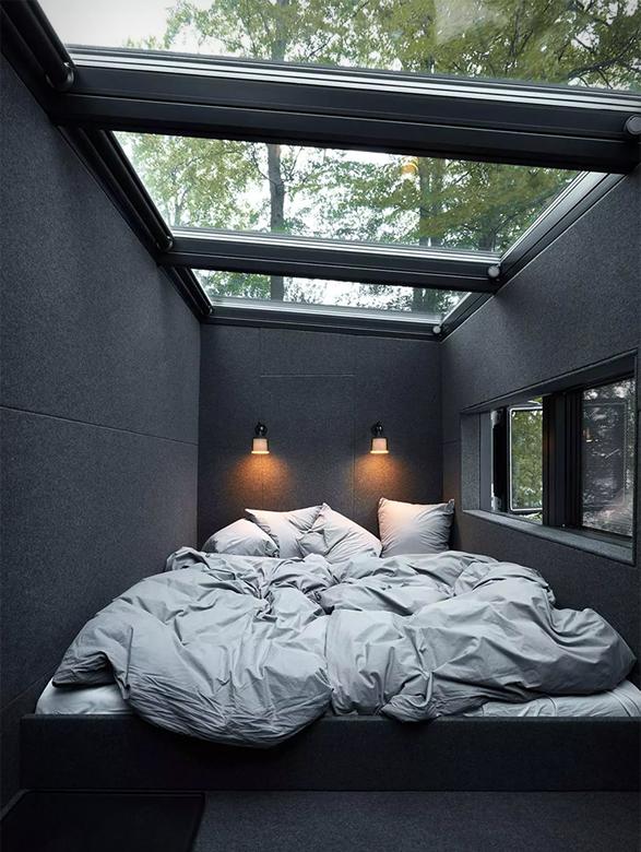 vipp-shelter-hotel-11.jpg