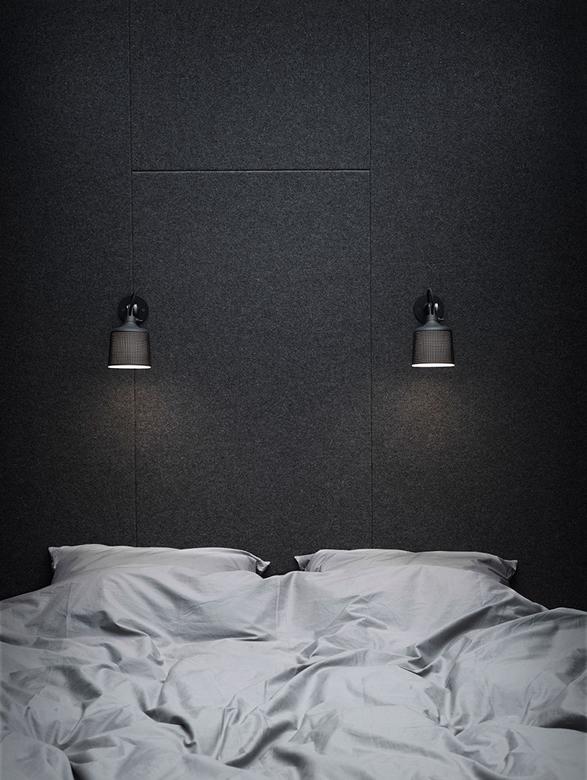 vipp-shelter-hotel-13.jpg