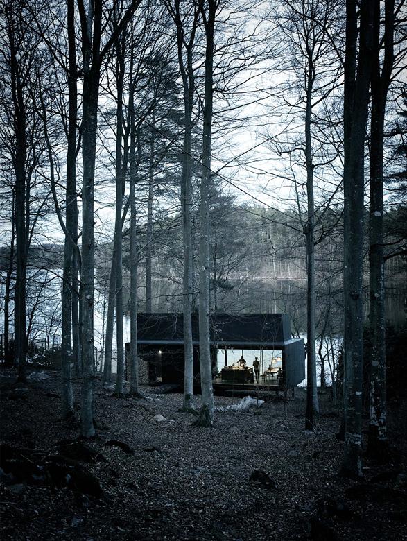 vipp-shelter-hotel-16.jpg