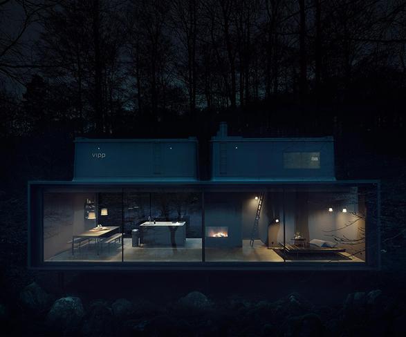 vipp-shelter-hotel-17.jpg