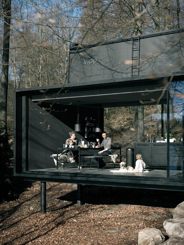 vipp-shelter-hotel-7.jpg