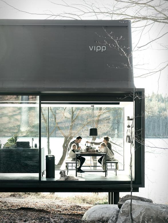vipp-shelter-hotel-8.jpg