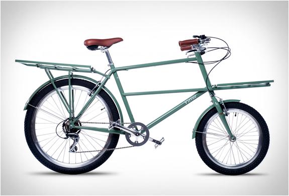 virtue-cargo-bikes-2.jpg | Image