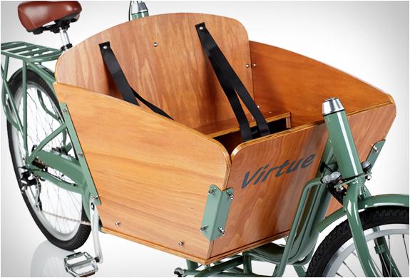 virtue-cargo-bikes-5.jpg | Image