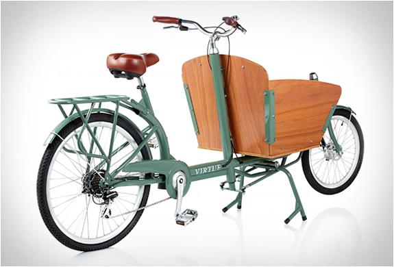 virtue-cargo-bikes-6.jpg