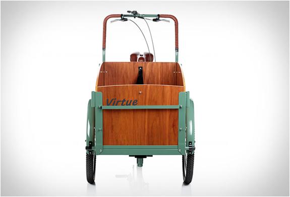 virtue-cargo-bikes-7.jpg