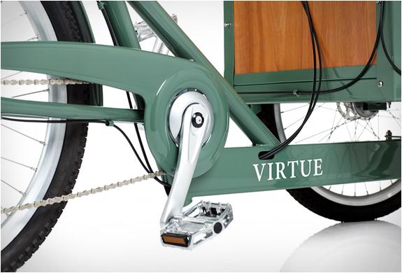 virtue-cargo-bikes-8.jpg