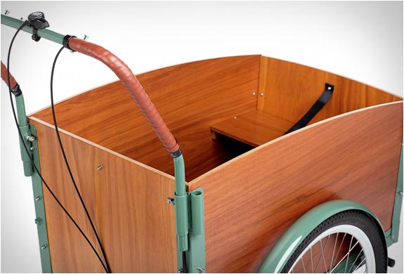 virtue-cargo-bikes-9.jpg