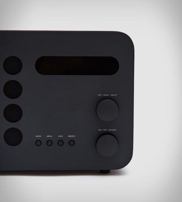 vitra-eames-radio-3.jpg | Image