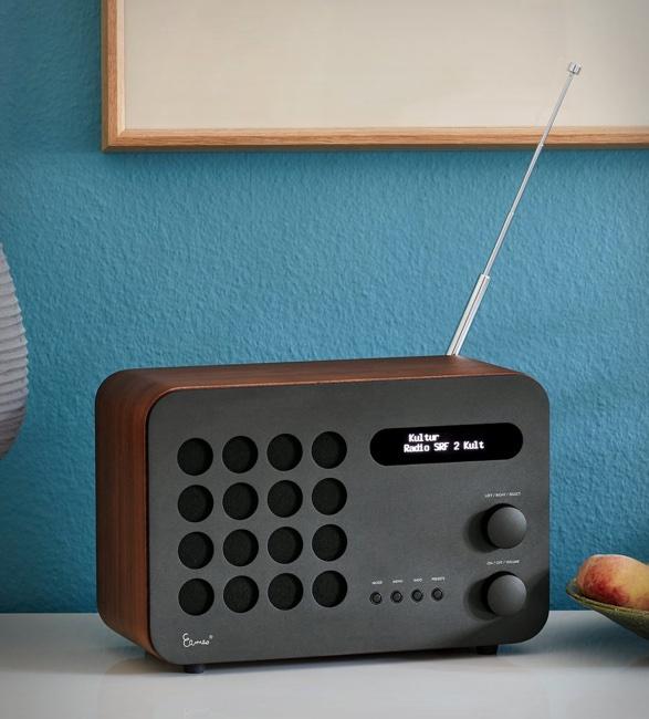 vitra-eames-radio-6.jpg