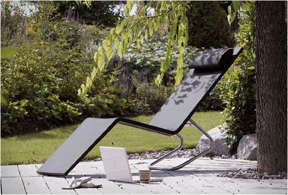 vitra-mvs-chaise-2.jpg | Image