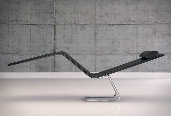vitra-mvs-chaise-3.jpg | Image