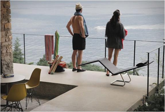 vitra-mvs-chaise-4.jpg | Image