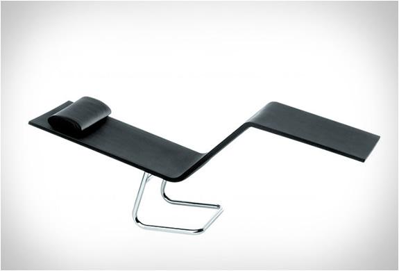 vitra-mvs-chaise-5.jpg | Image