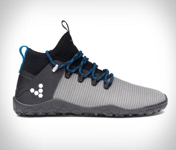 vivobarefoot-magna-trail-shoe-10.jpg