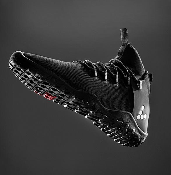 vivobarefoot-magna-trail-shoe-2.jpg | Image