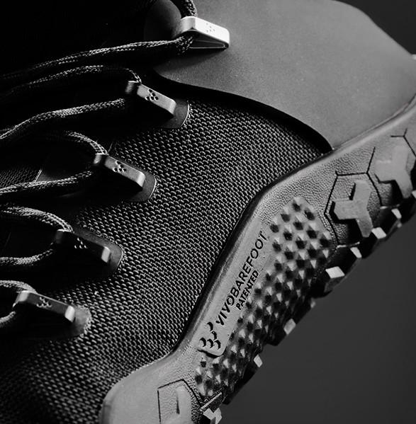 vivobarefoot-magna-trail-shoe-3.jpg | Image