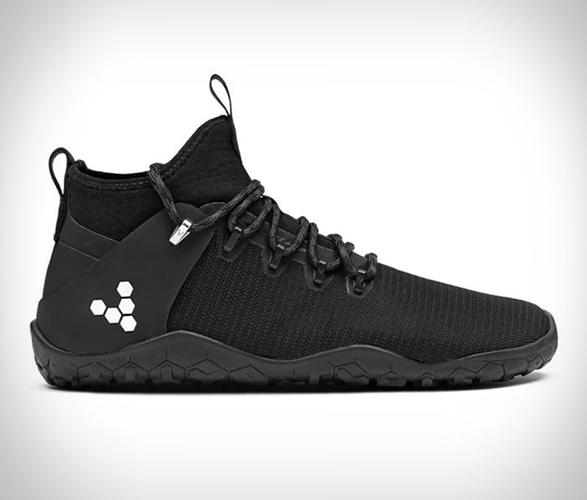 vivobarefoot-magna-trail-shoe-6.jpg